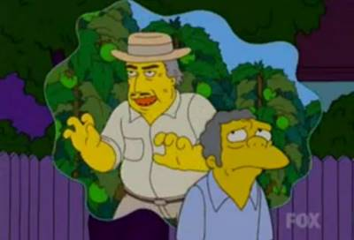 http://images3.wikia.nocookie.net/__cb20110808092533/lossimpson/es/images/7/79/ElPadrinoIII.png