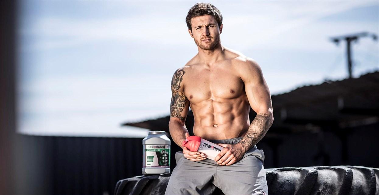 5 tip til at undgå at miste muskler i din definitionsfase Tab ikke din hårdt tjente muskel